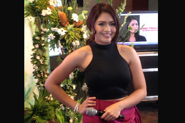 jeron and jane relationship help