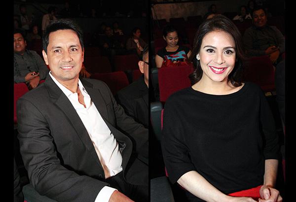 Richard-Gomez-and-Dawn-Zulueta-9.jpg