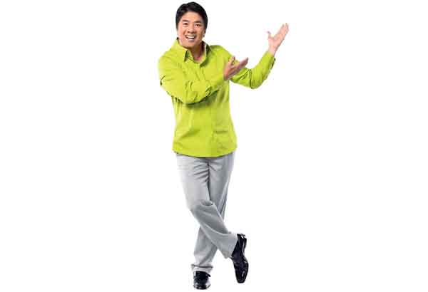 Willie Revillame: What is he up to this time?