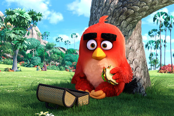 watch the angry birds movie trailer movies special reports home philstarcom