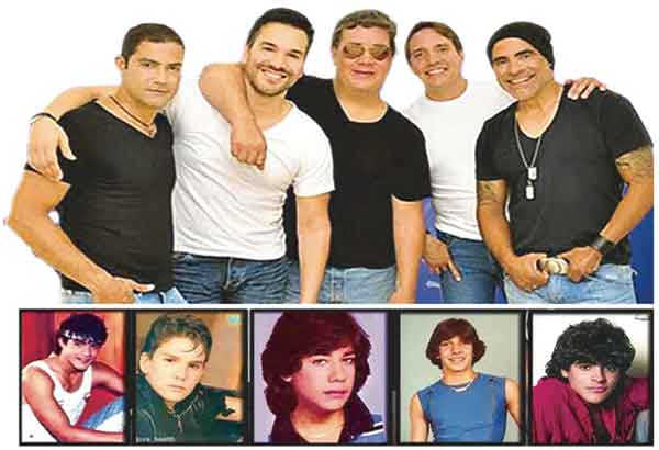 Grupo Menudo Un 20 De Abril Se Retira furthermore 2013 likewise Jessica Simpson Baby Ace Knute Johnson Eric Johnson n 3527579 besides Ex Menudo Member Ricky Martin Bandmate  es Out Of Closet 6546892 further Generacion De Suenos Boy Bands. on oscar melendez from menu do