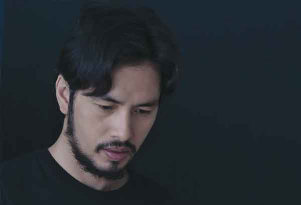 rico blanco dating gawi review Galactik fiestamatik is the second studio album of filipino singer, rico blancoit was released on july 10, 2012, and also last with warner music philippines track listing.