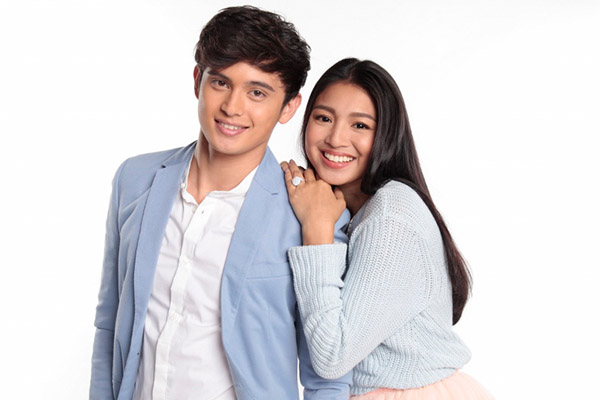soap operas in the philippines Philippine drama (also known as teleserye, teledrama, and p-drama) is a television form of melodramatic serialized fiction  soap operas in the philippines.