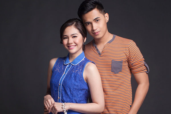 janella salvador and marlo mortel relationship quotes