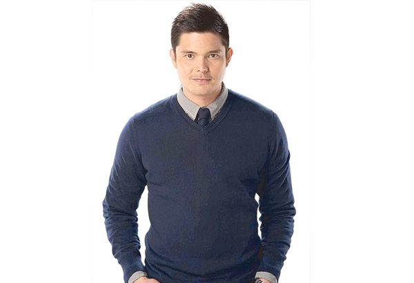 dingdong dantes scandal - photo #41
