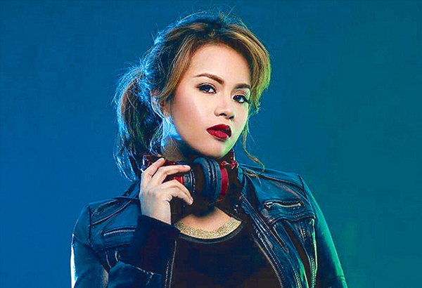 DJ Chacha's time in the house somehow changed her attitude. It also made her realize that there are more important things in life than fame or fortune.