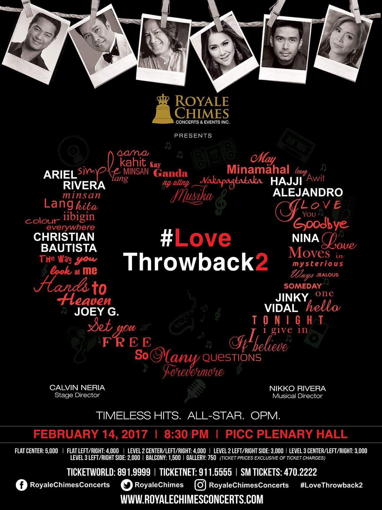 opm greats come together for valentine concert