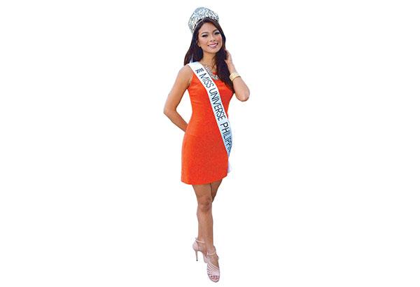 Summer dresses 2018 philippines tsunami