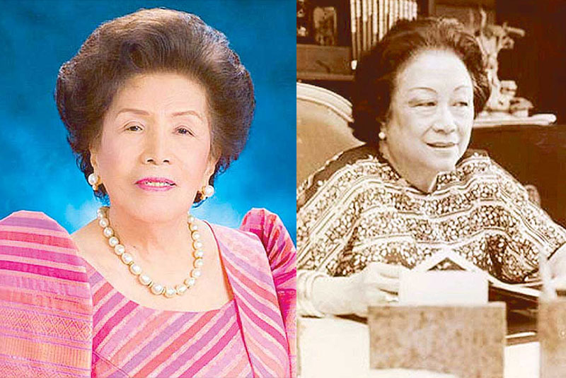 my mother has an impact on my life As i look in the mirror, i see my mother's reflection her uniqueness and qualities as a person have definitely impacted me ever since i was little she has always taught me three things which are never to give up, to have a good self-esteem, and to appreciate life.
