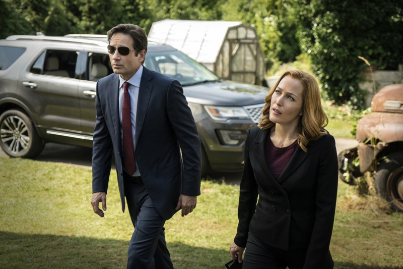 the-x-files-coming-back.jpg