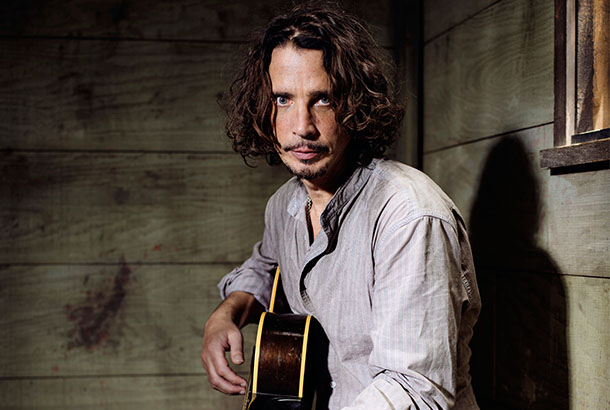 Chris-Cornell-death.jpg