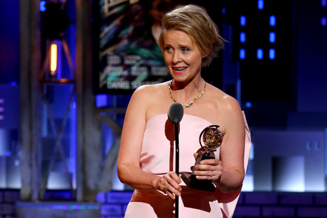 Tony Awards: 14 fascinating facts, records and stats