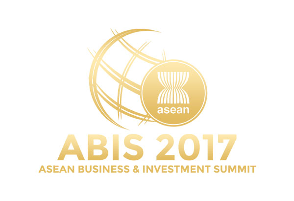 ASEAN Business and Investment Summit 2017, the biggest state and business leaders event will happen on Nov. 12-14.