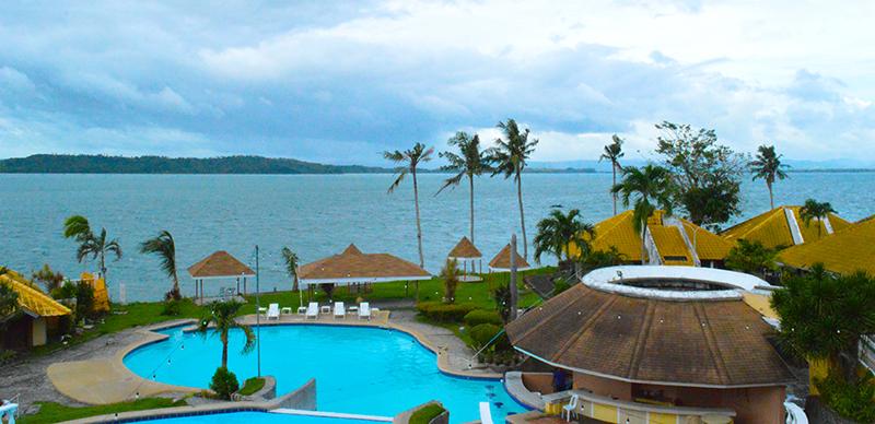 Tacloban City Looks Back Moves Forward Entertainment News The Philippine Star