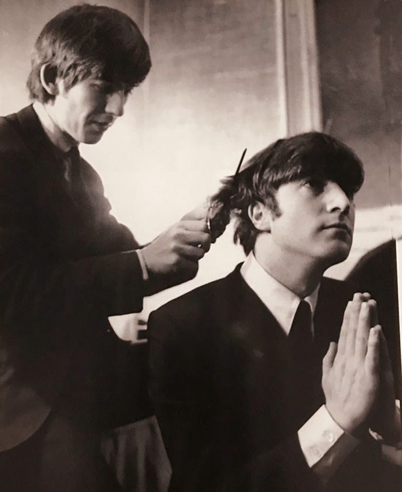 How the Beatle song In My Life came to be | Philstar com