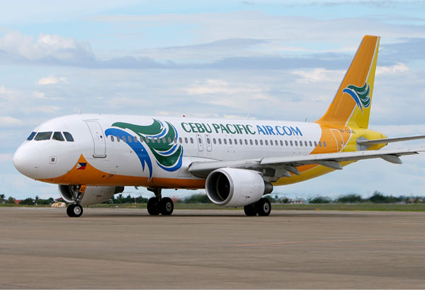 Cebu Air Inc. filed an application with the Civil Aeronautics Board for the allocation and re-allocation of entitlements on the Manila to Hong Kong route. File