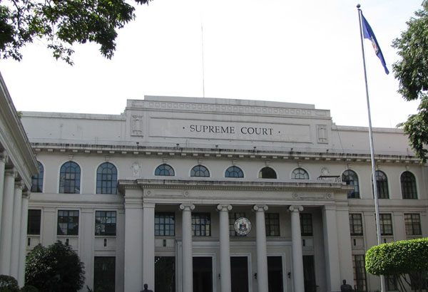 Supreme Court Philippines : supreme court building 9 from yoyo.co.nz size 600 x 410 jpeg 52kB