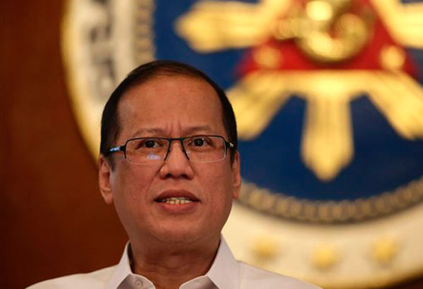 Achievements of the Aquino Administration 2010-2016