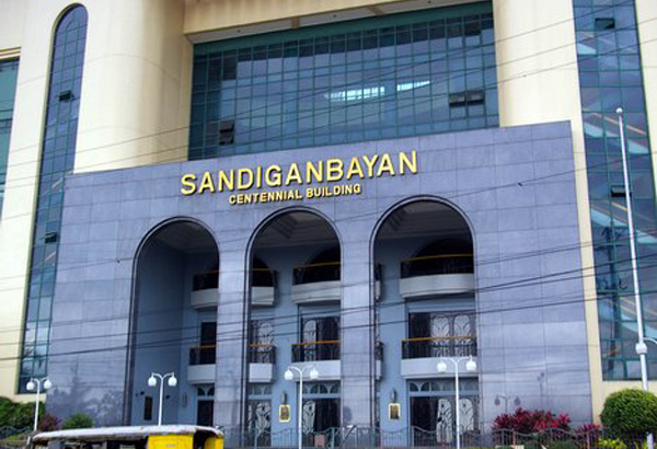 The graft case stemmed from the respondents' alleged failure to carry out the rehabilitation of Kinagdan-Mulangan Road and Cale-Indaluyon Road despite the municipal government's receipt of P1-million financial assistance from the Office of Sen. Franklin Drilon who hails from Iloilo province. Philstar.com/File photo