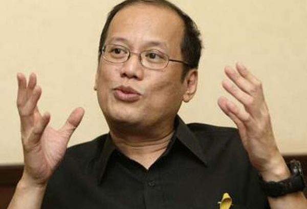 MANILA, Philippines - President Aquino is scheduled to leave for Tokyo