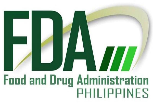 the fda and ephedra essay The eca stack is generally taken in the ratio of 25-50 mg ephedrine, 200-300   informed to the fda that there was an association with ephedrine and heart   argumentative essay, best essay writing service, how to write an.