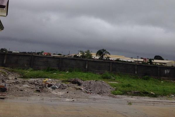 Cavite Philippines  city photo : Cavite declares state of calamity | Nation, News, The Philippine Star ...