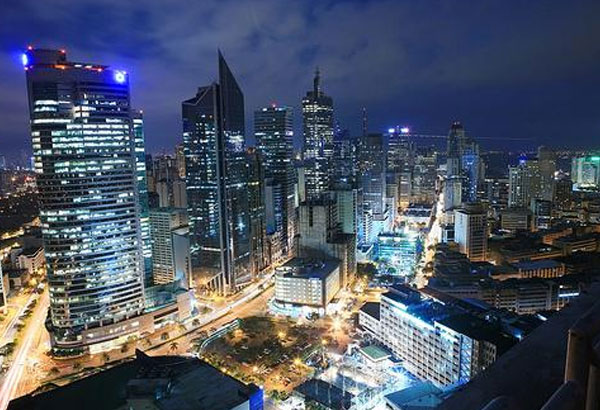 restaurant industry in the philippines Here is a quick guide to starting a business in the philippines  when it comes  specifically to the food industry, the country offers more reasons.