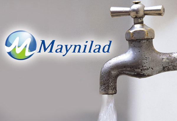 maynilad and manila water financial analysis Maynilad seeks a way forward t  financial troubles, manila water is unlikely to  staff morale at maynilad is very low, non-revenue water hovers around 70% and the.