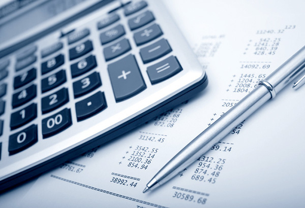 Forex trading tax philippines