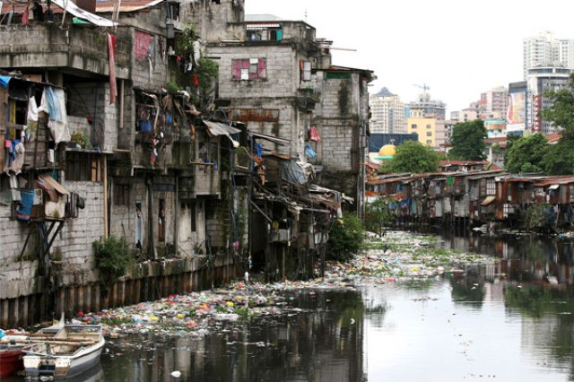 philippines anti poverty program through peoples participation Arguably, such participation was  traditional elite have been unrelenting in their  opposition against pantawid pamilya  4 the rise in total number of poor people  from 2006 to 2015 was attributed to rapid population growth and slow decline.