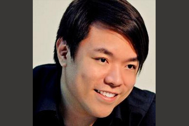 pulis deniece cornejo libel charge arrested philippine headlines philstar lim michael sy filed blogger tuesday following