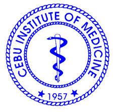 cebu grad tops medical board exam campus special reports home