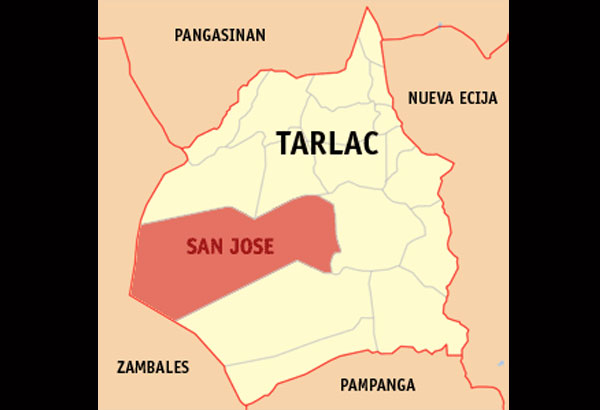 5 trekkers killed 6 missing as Tarlac creek swells Headlines