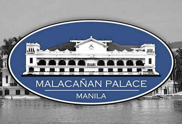 philippine presidential form of government Presidential form of government july 25, 2016 a presidential system is a system of government where a head of government is also head of state and leads an executive branch that is separate from the legislative branch.