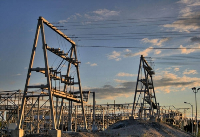 Due to Typhoon Lando, five northern provinces are still suffering from power outage. File photo