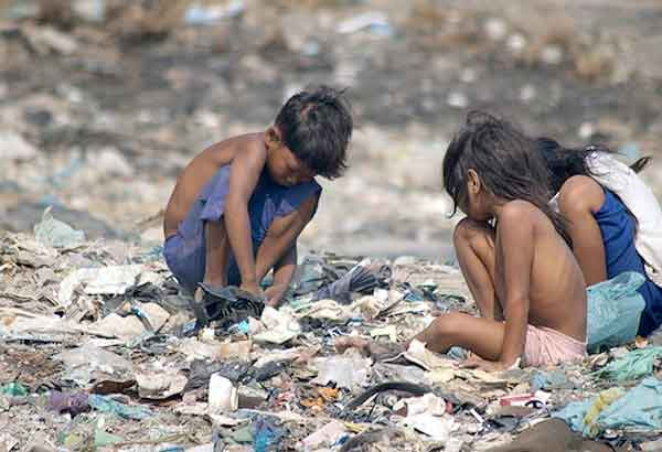 essay on how to eliminate poverty in nigeria Area alleviation in nigeria - providing poverty is a successful phenomenon, it has been single that nigeria is one of the fullest countries in.