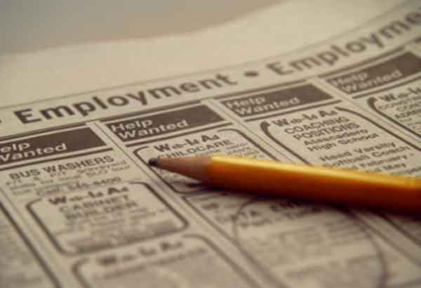 employment-ads-9 - Pinoys warned vs spurious job offers from Portugal - Philippine Business News
