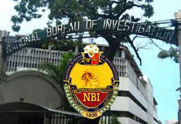 Former Bureau of Corrections Rafael Ragos surfaced after sending surrender feelers to the Justice department and the Philippine National Police. Arrest warrants were issued to Ragos, Sen. Leila de Lima and Ronnie Dayan by the Muntinlupa Regional Trial Court over their alleged involvement in the Bilibid drug trade. File
