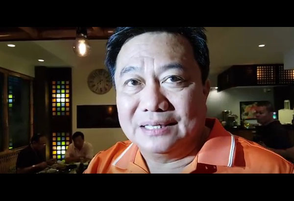 Image result for pantaleon alvarez