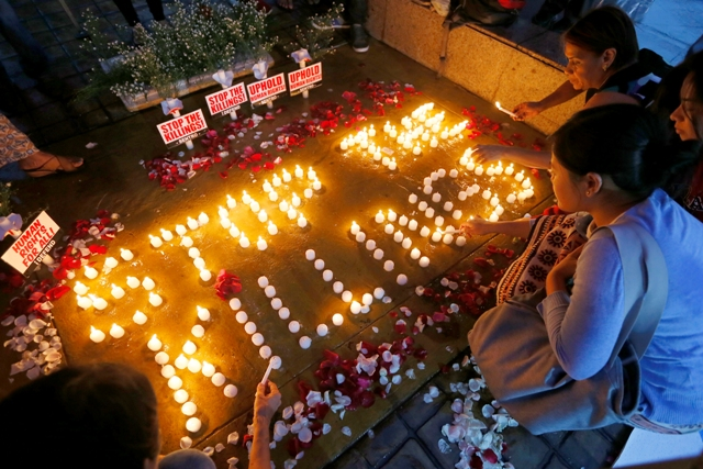 extrajudicial killings in the philippines Duterte's brutal drug war skyrockets killings in of recent killings in the philippines free rein to carry out extrajudicial killings.