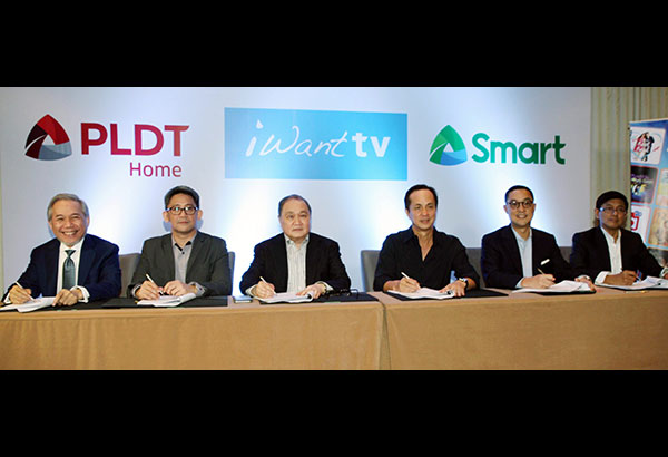 threats for pldt Pldt remains the dominant firm in the fixed line business and its market share at   before identifying the threats to competition, we must first establish what it.