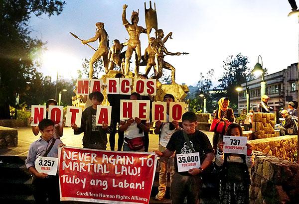Marcos-not-a-Hero.jpg