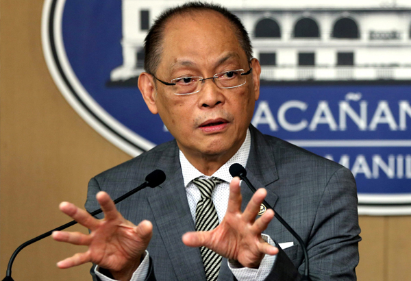 In a statement, Budget Secretary Benjamin Diokno said the agency has authorized the creation of the Port Operations Division (POD) of the BI, which would be in charge of the supervision and manning of the 420 immigration counters at various international ports and sub-ports in the country. Krizjohn Rosales