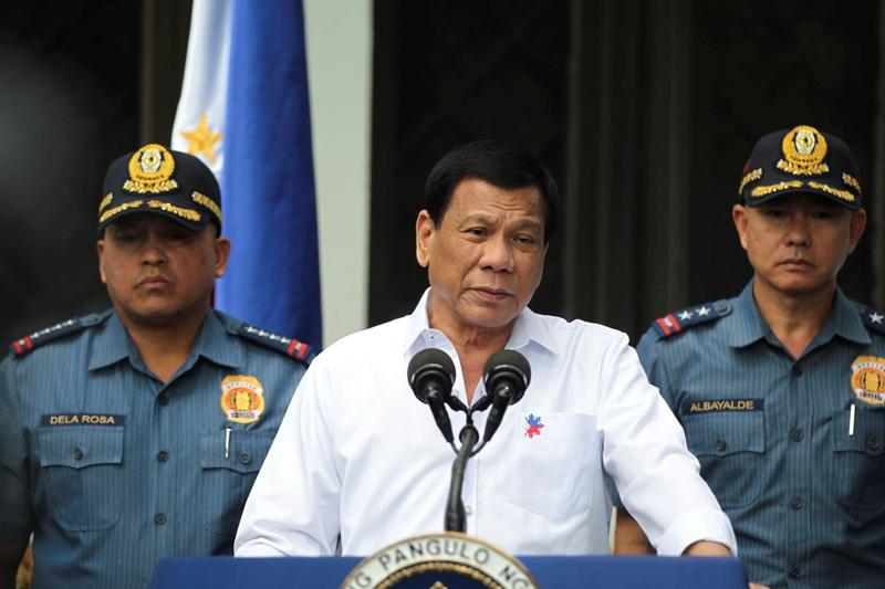 Cebu news illegal gambling