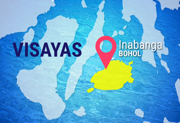 3 Soldiers Policeman Dead In Clash With Alleged Abu Sayyaf In Bohol Nation News The Philippine Star Philstar Com