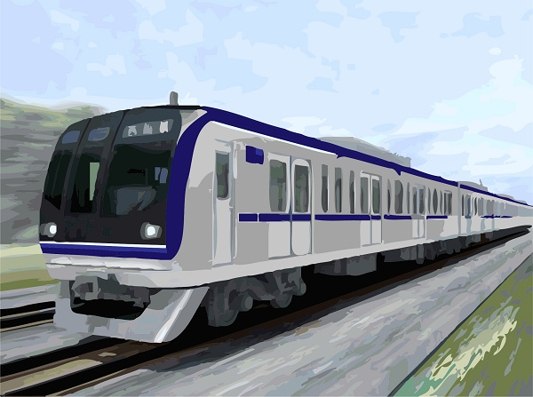 Mindanao Railway | media.philstar