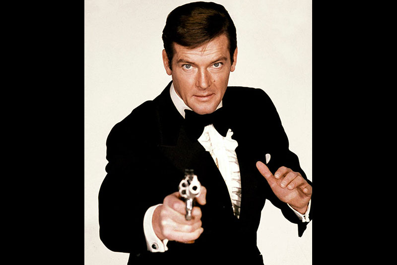 Image result for images of 007