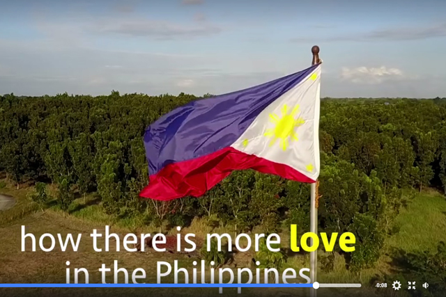 nas-daily-tourism-philippines-video.jpg