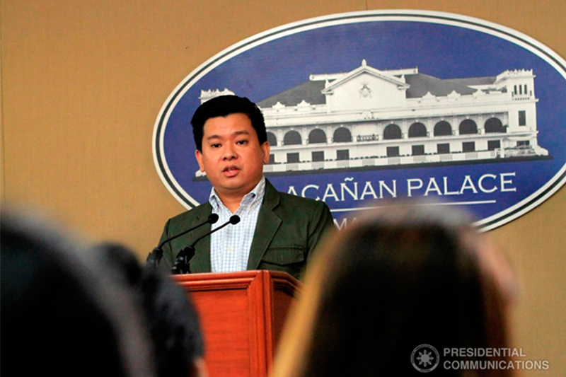 Solons should rethink P1-K CHR budget: DND chief