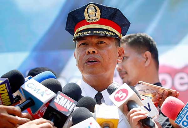 Duterte orders lifestyle check on Iloilo City mayor